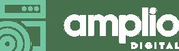 Amplio_logo-White-150-300x86