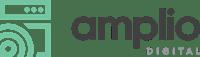 Amplio_logo SMALL