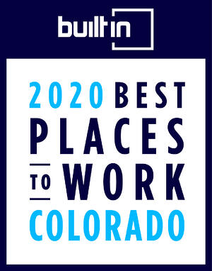 BPTW_Badge_Colorado_Vertical