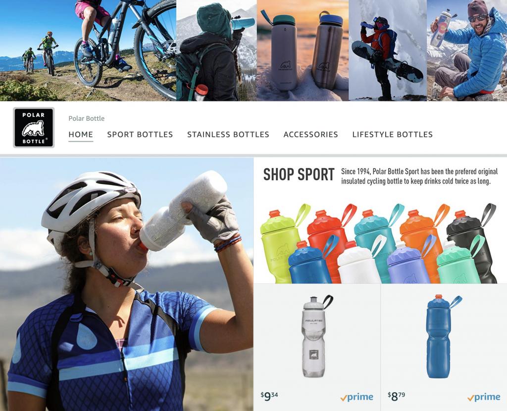 Polar-Bottle-Amazon-Storefront-Examples-1024x831