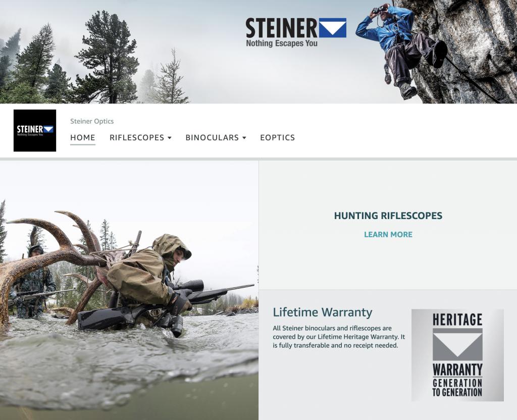 Steiner-Optics-Amazon-Storefront-Examples-1024x832
