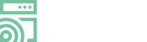 Amplio Digital – Amplify Your Revenue: Amazon, Paid Media