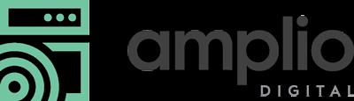 amplio digital logo