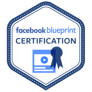 facebook-certified-buying-professional-300x300