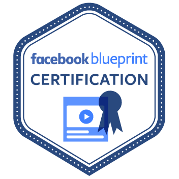 facebook-certified-buying-professional