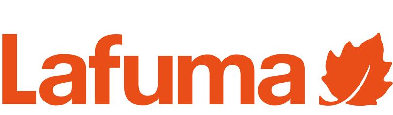 Lafuma_Logo-2