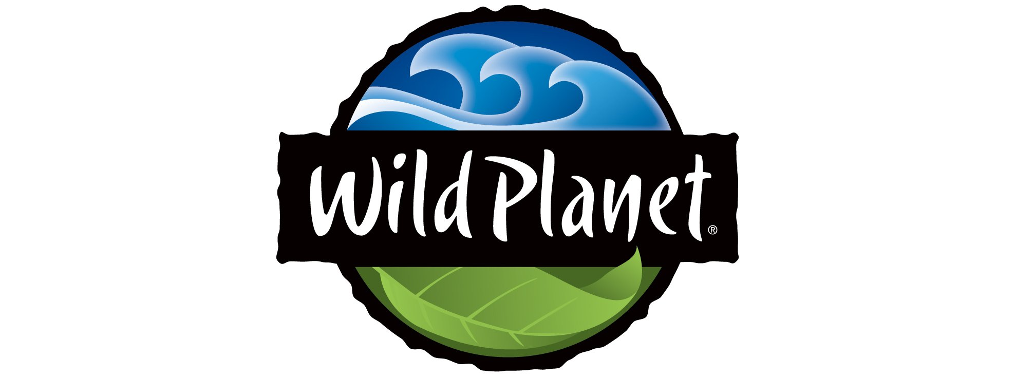 W_wp_logo_fullcolor_NEWTAGLINE-(1)-hmpg