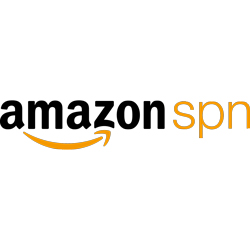amazon-spn-logo-2