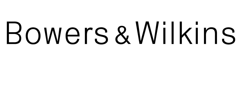 bowers-wilkins-logo-dark-hmpg