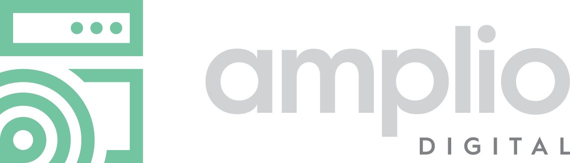 amplio digital logo 2
