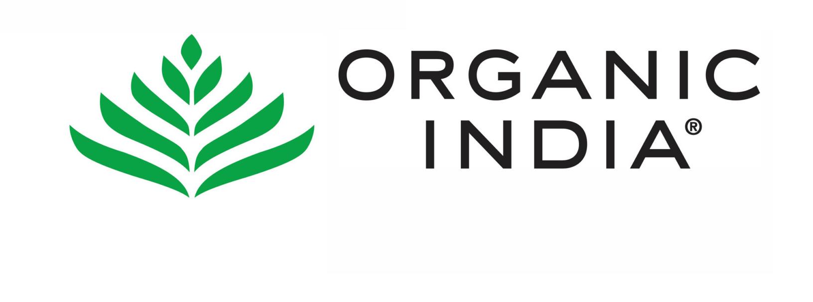 organic-india-logo3-hmpg