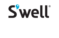 swell-logo-homepage