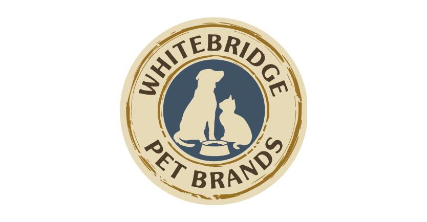 wbp-logo-3-homepage